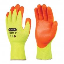 Skytec Flecta- 5 Nitrile Foam Cut Resistant Gloves