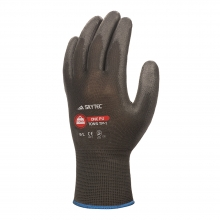 SkyTec Tons TP-1 PU Palm Coated Gloves