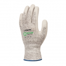 SkyTec Tons TP-5 Cut Resistant Gloves