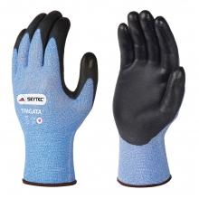 SkyTec Trigata Lightweight PU Coated Gloves