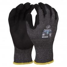 Kutlass Ultra-PU PU Coated Cut Resistant Gloves