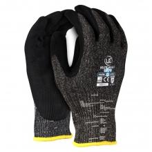 Kutlass Ultra Nitrile Coated Cut Resistant Gloves