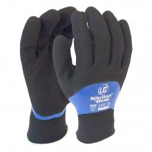 Nitrilon-Duo-Lite Dual Nitrile Coated Gloves