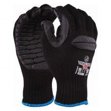 Vibration-VBX Latex Coated Anti-Vibration Gloves