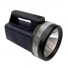 Krypton Heavy Duty Lantern Torch 6V