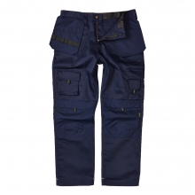 Apache APKHT Twill Work Trousers
