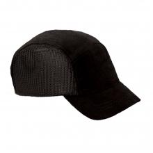 Centurion CoolCap Bump Cap