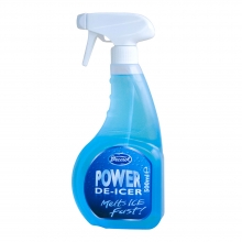 Decosol Power De-Icer Spray 500ml