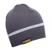DeWalt Fleece Beanie Hat