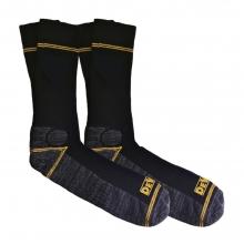 DeWalt Hydro Sock (Pack of 2)
