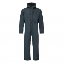 Flex 320 Waterproof Coverall