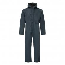 Flex 320 Waterproof Coverall Size 3XL