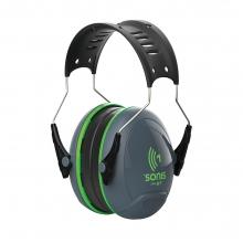 JSP Sonis 1 Adjustable Ear Defender