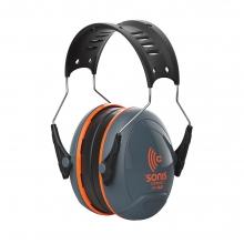 JSP Compact Low Profile Adjustable Ear Defender