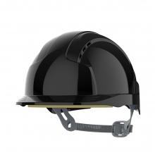 JSP EVOLite Industrial Safety Helmet