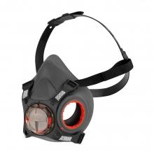 JSP Force8 Half Mask Respirator
