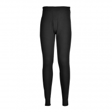 Portwest B121 Thermal Baselayer Trousers