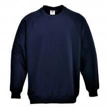Portwest B300 Classic Sweatshirt Size 3XL