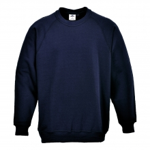 Portwest B300 Classic Sweatshirt