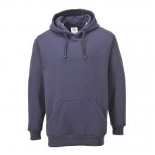Portwest B302 Hooded Sweatshirt