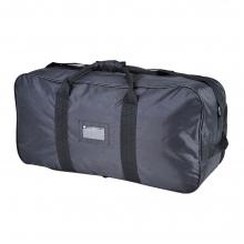 Portwest B900 Holdhall Bag 65 Litres