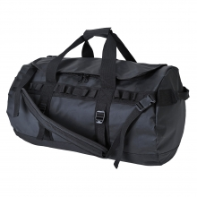 Portwest B910 Waterproof Holdall Bag 70 Litres