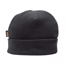 Portwest HA10 Fleece Hat Insulatex Lined