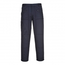 Portwest S887 Action Cargo Work Trousers