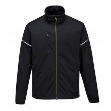 Portwest T620 PW3 Flex Shell Jacket