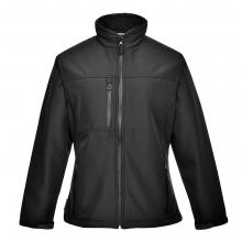 Portwest Charlotte TK41 Ladies Softshell Jacket Size Medium