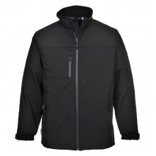Portwest TK50 Softshell Jacket