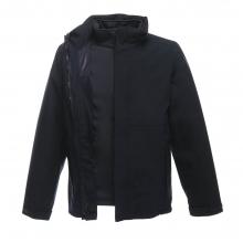Regatta Kingsley Stretch 3-in-1 Jacket