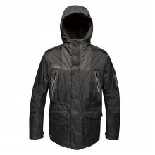 Regatta Martial Insulated Jacket
