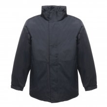 Regatta Beauford Insulated Jacket