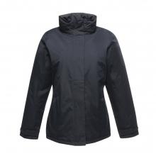 Regatta Women's Beauford Insulated Jacket
