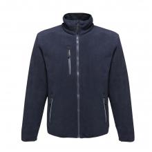 Regatta Omicron III Waterproof Breathable Fleece Jacket