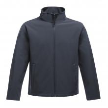 Regatta Ablaze Printable Softshell Jacket