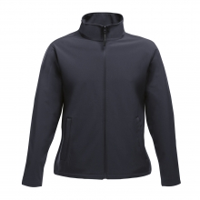 Regatta Women's Ablaze Printable Softshell Jacket