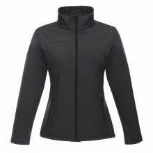 Regatta Women's Octagon II 3 Layer Membrane Softshell Jacket