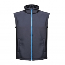 Regatta Ablaze Printable Softshell Bodywarmer