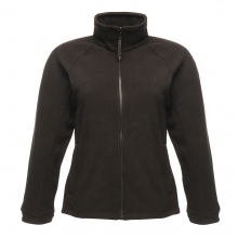 Regatta Women's Thor III Interative Fleece Jacket