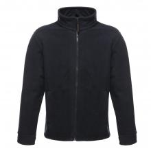 Regatta Thor 300 Fleece Jacket