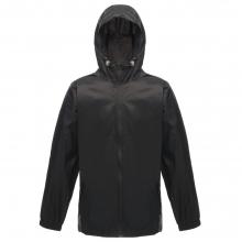 Regatta Avant Waterproof Lined Rain Jacket