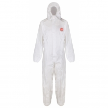 DB30 Plus Disposable Coverall