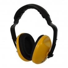 EP106 Deluxe Ear Defender