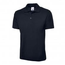 UC101 Classic Poloshirt