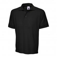 UC102 Premium Poloshirt