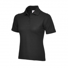 UC106 Ladies Poloshirt