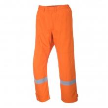 Portwest FR26 Bizflame Plus FR Trousers