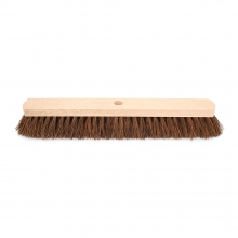 Bassine Broom (Head Only)
